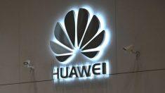 Trump prorroga em 90 dias prazo para Huawei fazer negócios nos EUA