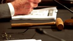 Corte de Arizona rechaza pena de muerte para inmigrante ilegal mexicano acusado de asesinato
