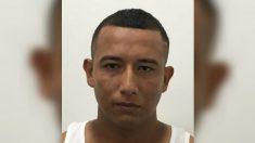 EE.UU.: Un cuarto extranjero ilegal es arrestado por violación en condado santuario en menos de un mes