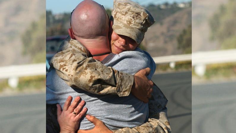 Imagen ilustrativa. (Sandy Huffaker/Getty Images)