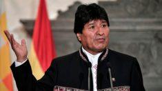 Ex-ministro acusa Evo Morales de causar incêndios na Amazônia e autorizar cultivo ilegal de coca