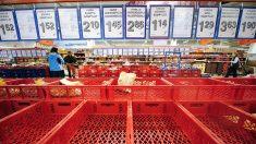 Finlândia prega boicote ao Brasil para vender mais da própria carne