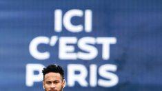 PSG promete resposta rápida ao Barcelona após nova oferta por Neymar