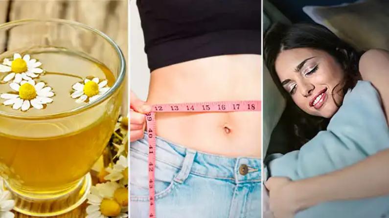 50 perder las recetas de grasa del vientre