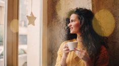 5 tips para evitar los cólicos menstruales y mejorar la fertilidad según la medicina china