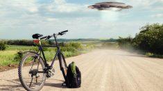 Los extraterrestres existen: el ufólogo más famoso de argentina lo prueba con 60 años de investigación