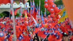 El factor China en las elecciones de Taiwán en 2020