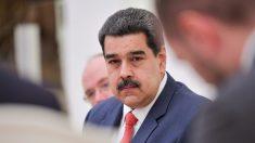Unión Europea acuerda sancionar a otros 7 altos cargos del régimen venezolano