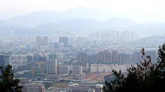 Familia china realiza 23 matrimonios y divorcios falsos en 15 días para tener vivienda gratuita