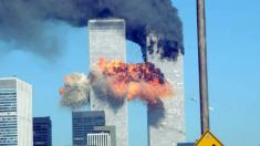 La historia que desconocías sobre el 11-S: un pueblo canadiense abrió sus hogares a pasajeros varados