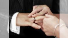 Publica un doloroso mensaje sobre su discapacidad y una mujer viaja 3000 km para casarse con él