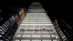 The New York Times cierra su edición en español por no ser rentable