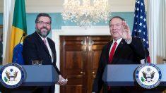 """Brasil negocia el """"santo grial"""" de los acuerdos de libre comercio con EE.UU."""
