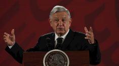 México dice que hay avances en conversaciones del USMCA y en reducción de protección de medicamentos