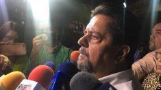 Maduro libera al vicepresidente de la Asamblea Nacional tras 4 meses de prisión