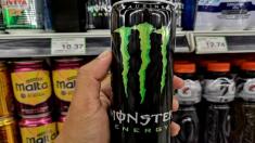 Mamá advierte del peligro de las bebidas energéticas luego de la muerte de su hija por exceso de cafeína
