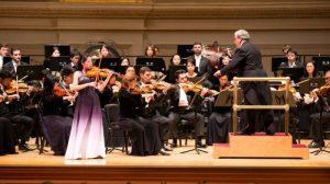Cómo Shen Yun está reviviendo las artes clásicas