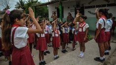 Regime cubano usa patrulhas de crianças para checar casas e relatar alto consumo de energia