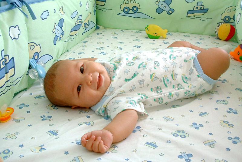 agenesia de la mano neonatal