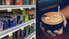 Papá emite advertencia tras perder a su hijo adolescente por tomar 3 bebidas con cafeína en 2 horas