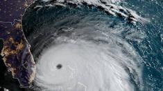 Huracán Dorian en Bahamas arrastra olas hasta 7 metros: evacúan a más de 1 millón de personas en EEUU