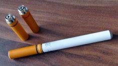 Funcionarios de la salud aconsejan no usar cigarrillos electrónicos con ingredientes de marihuana