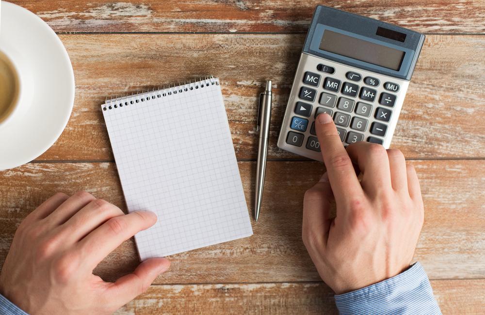 calculadora-notas-cuentas