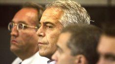 Investigadores franceses entrevistam supostas vítimas de Epstein e pedem que mais se manifestem