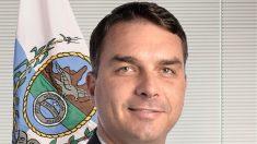 """Flavio Bolsonaro: CPMI das fake news não tem """"fato definido"""""""