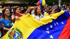 Bachelet actualizó su informe y denunció que el régimen de Maduro continúa con las ejecuciones extrajudiciales