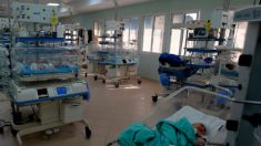 Ferdinando Valencia revela que una mala decisión en el hospital causó la muerte de su hijo