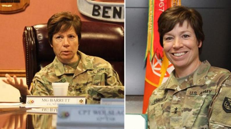 (U.S. Army Network Enterprise Technology Command/Facebook)