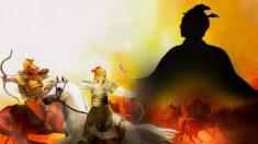 Antes de Mulan existió Fu Hao, la reina guerrera