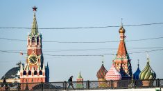 Medios revelan una fuente rusa en acusaciones de Trump y Rusia, en medio de la investigación de Durham