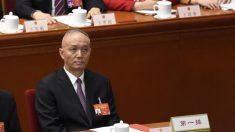 En vísperas del 70 aniversario de la toma del poder del Partido Comunista, las autoridades chinas están en máxima alerta