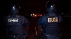 Capturan un cuarto venezolano sospechoso de doble descuartizamiento en Perú