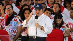 Supremo de Nicaragua pide destituir a juez que facilitó reelección de Daniel Ortega