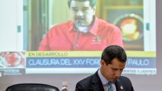 Asamblea Nacional acusa a Maduro de convertir a Venezuela en un santuario para terroristas