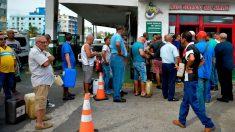 """""""Burlas de la dictadura"""": para el pueblo cubano no hay combustible, para diplomáticos y ministros sí"""