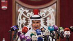 Arabia Saudí asegura que el suministro de crudo volvió a los niveles de antes del ataque