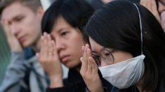 Beijing guarda un inusual silencio ante el retiro del proyecto de ley de Hong Kong