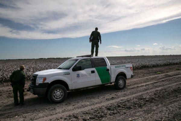 Agentes-Patrulla-frontera