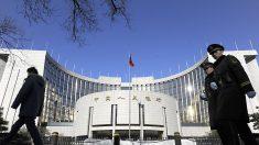 China relaja las restricciones a los préstamos y se convierte en una fuente de emisión de deuda