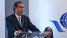 Autoridad de República Dominicana critica a los medios por los informes de las muertes de turistas