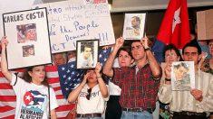 Exiliados cubanos critican a la película Red Avispa por ser propaganda para el régimen comunista