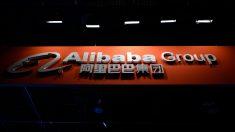Beijing lanza investigación antimonopolio al gigante de la tecnología Alibaba y evalúa a Ant Group