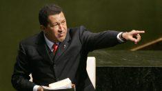 Cartel de los Soles: Chávez ordenó llenar EE.UU. con cocaína de las FARC