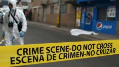 Más de 200 hondureños fallecidos en el exterior fueron repatriados en 7 meses