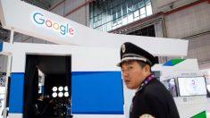 La relación de Google con China en la investigación de inteligencia artificial, bajo la lupa