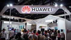 Huawei pode estar espionando rede de nuvem